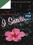 AFTER-THE-STORM-I-SURVIVED.pdf
