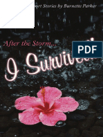 AFTER-THE-STORM-I-SURVIVED.pdf