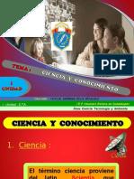 cienciayconocimiento-170226210905 (1)