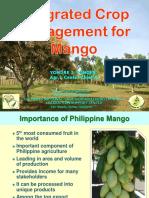 April_ATI_Free Seminar_Integrated Crop Management for Mango