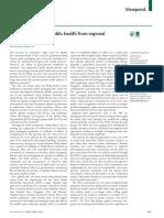 Emerging Threats to Public Health from Regional Trade Agreements (Gleeson & Friel, 2013).pdf