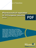 HiT - Special edition - Pharmaceutical regulation in 15 European countries (2016).pdf