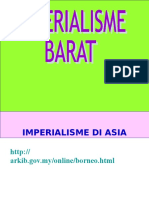 sejarahbab1t5
