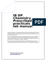 Prescribed_practicals_lab_manual_2016.docx