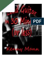 Lead-Guitar-In-30-Minutes2.pdf