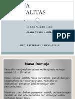 46100523-REMAJA-BERKUALITAS.pptx