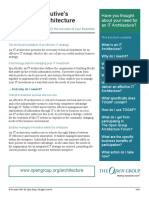 Why IT Architecture is crucial to the success of your business.pdf