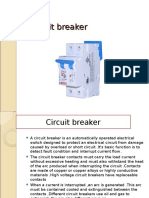 Circuit Breaker.ppt