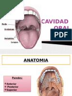 CAVIDAD_BUCAL-1.pptx