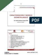294918_MATERIALDEESTUDIOPARTEIDIAP1-100.pdf