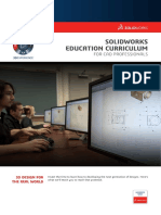 SOLIDWORKS_SATC - Brochure (1) (1)