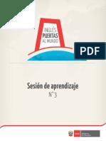 SESION PILITA 3.pdf