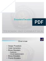 pdf digital - decoder encoder.pdf