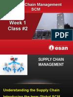 Week 1 - Class 2