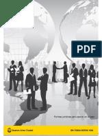 formas_juridicas_para_operar_en_el_pais.pdf
