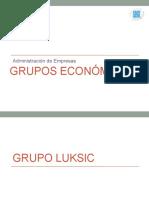 Grupos Económicos.pptx
