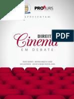 Direito e cinema em debate.pdf
