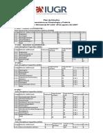 PlandeestudiosLKF (1).pdf