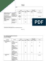 URBM&EF2_PM_Input.docx