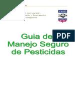 MANUAL MANEJO SEGURO DE PLAGUICIDAS.pdf