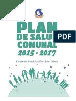 Plan de Salud