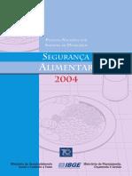 supl_alimentar2004