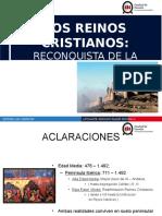 Historia Del Derecho [Autoguardado]