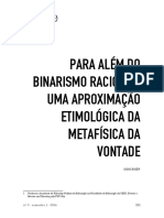 Lampejo Etimologia Vontade.pdf