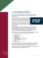Gdl 2016 Guide to Set Booklet v1