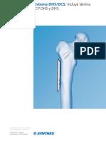 Articulo Sistema DHS DCS  fx cadera.pdf