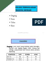 121945811-MODUL-7-Pascapanen-Daging-Susu-Dan-Telur.pdf