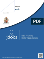 Jdocs Framework v6 Final Artwork