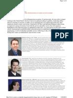 2012risingstar-webpage pdf article