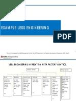 Less Engineering Example_29Oct15.pdf