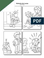 Historia de Lucas.pdf