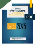 deontologia-esquematizado-150907142911-lva1-app6892.pptx