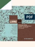 Para que serve o direito contratual_.pdf