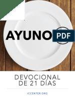 2015-Fast-21-Devotional-ESP.pdf