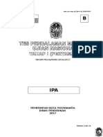 2._TPM_KOTA_IPA_PAKET_B_.doc