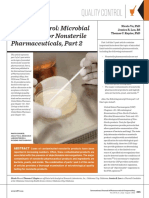IJPC_18!4!305_Quality Control- Microbial Limit Tests for Nonsterile Pharmaceuticals-Part 2