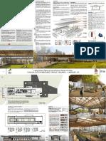 pranchas_cds_projeto-41 (2).pdf