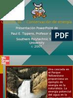 9. Tippensfisica7ediapositivas08c 131103210145 Phpapp02
