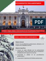 Procedimientos-Parlamentarios-Unid1