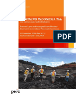 Pt Mining Illustrative Financial Statements Dec 2014