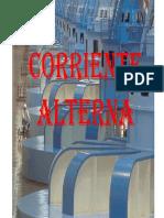 Corriente Alterna - P1