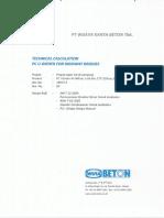 1. (16075 A) PC I H-140 cm  L=16,6.pdf