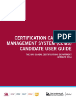 CCMS-Candidate-User-Guide.pdf