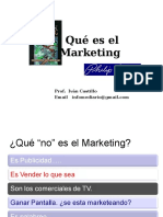 Sesion 1.1 Que Es Marketing 16536