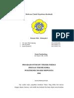 313368876-FIX-MAKALAH-Berbicara-Untuk-Keperluan-Akademik-docx.docx