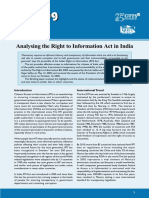Analysing_the_Right_to_Information_Act_in_India.pdf